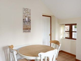 Graig Fawr Cottage - 917736 - photo 4
