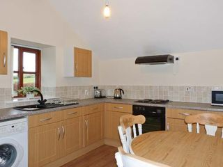 Graig Fawr Cottage - 917736 - photo 3