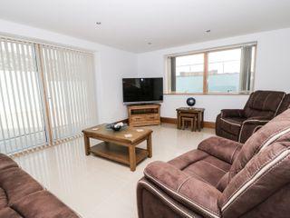 Beach House Apartment - 917769 - photo 3