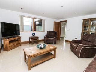 Beach House Apartment - 917769 - photo 4