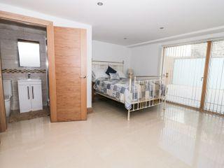 Beach House Apartment - 917769 - photo 9