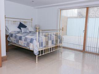 Beach House Apartment - 917769 - photo 10