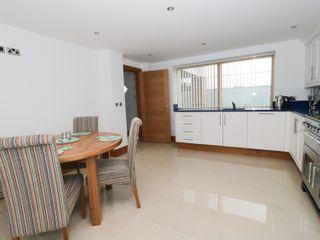 Beach House Apartment - 917769 - photo 8