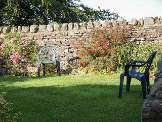 1 Manor Barn - 917882 - photo 10