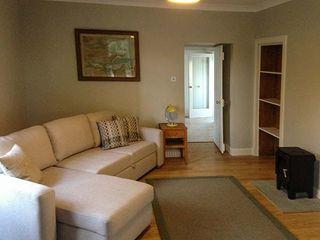 Lodge - 917991 - photo 2