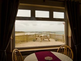 Glassillaun Beach House - 918002 - photo 7