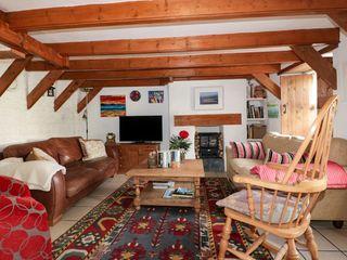Swallow Cottage - 918497 - photo 5