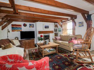 Swallow Cottage - 918497 - photo 2