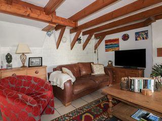 Swallow Cottage - 918497 - photo 4