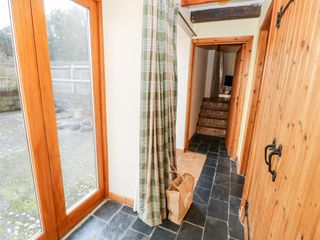 Stable Cottage - 918785 - photo 12