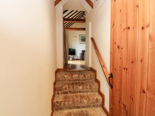 Stable Cottage - 918785 - photo 11