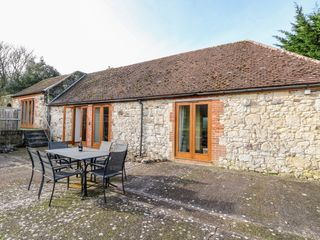 Stable Cottage - 918785 - photo 20