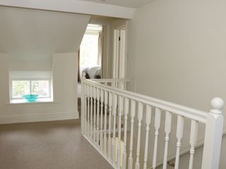Rectory Cottage - 918874 - photo 17