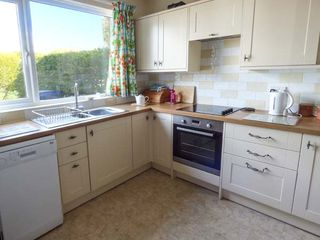 3 Kentstone Farm Cottages - 919128 - photo 3