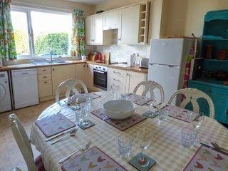 3 Kentstone Farm Cottages - 919128 - photo 4
