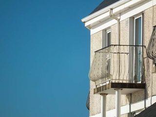 The Beach House Apartment - 919203 - photo 2