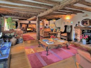 Manor Farmhouse - 919243 - photo 5