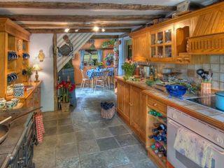 Manor Farmhouse - 919243 - photo 7