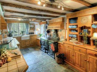 Manor Farmhouse - 919243 - photo 8