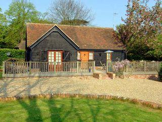 Manor Farmhouse - 919243 - photo 18