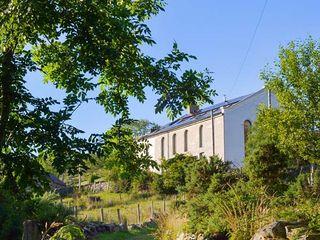 Capel Dinorwig - 919390 - photo 27
