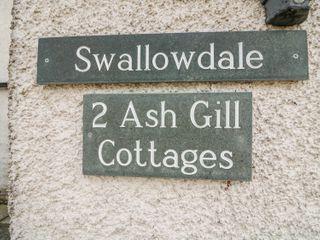 Swallowdale - 919412 - photo 2