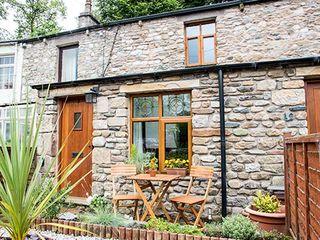 Greta Cottage - 919675 - photo 9