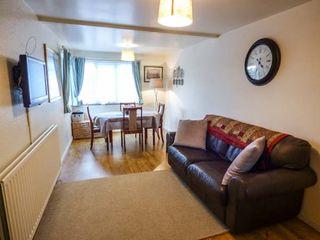 Castle View Cottage - 919846 - photo 7