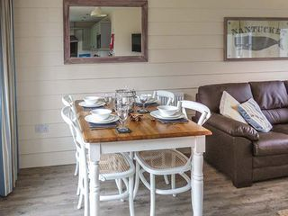 Nantucket Cottage - 920001 - photo 6
