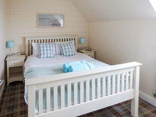 Nantucket Cottage - 920001 - photo 7
