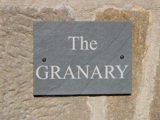 The Granary - 920050 - photo 3