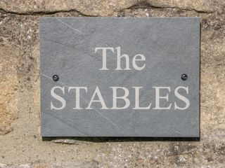 The Stables - 920052 - photo 3