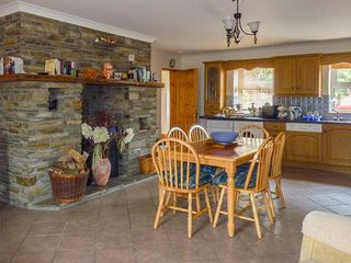 Lis-Ardagh Cottage 1 - 920483 - photo 2