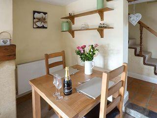 Moorside Cottage - 920588 - photo 5