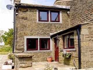 Moorside Cottage - 920588 - photo 10