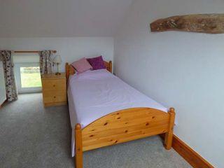 Cwmdu Cottage - 920784 - photo 8