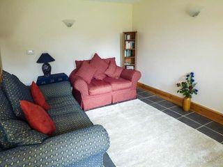 Cwmdu Cottage - 920784 - photo 4