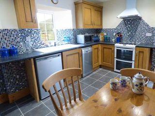Cwmdu Cottage - 920784 - photo 5