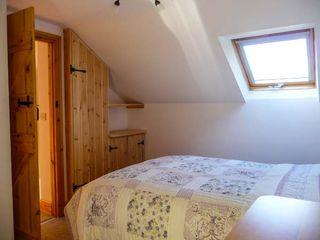Cwmdu Cottage - 920784 - photo 7