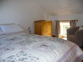 Cwmdu Cottage - 920784 - photo 6