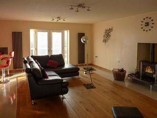 Mead House - 920812 - photo 2