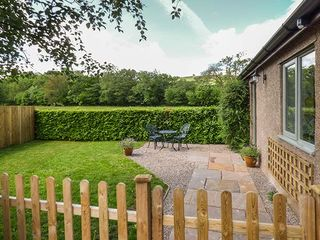 The Lodge, Lower Trefedw - 921197 - photo 2