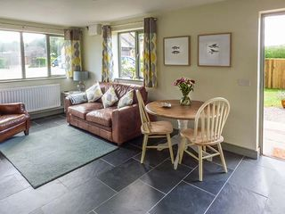 The Lodge, Lower Trefedw - 921197 - photo 4