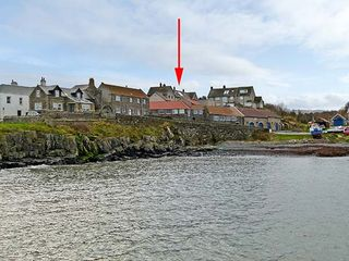 Craster Reach - 921372 - photo 2