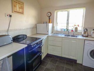 Bellafax Cottage - 921426 - photo 4