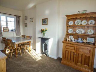 Bellafax Cottage - 921426 - photo 5