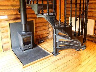 Nightingale Lodge - 921505 - photo 5