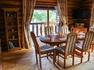 Nightingale Lodge - 921505 - photo 6