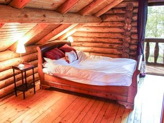 Nightingale Lodge - 921505 - photo 9