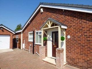 Cwtch Cottage - 921831 - photo 2